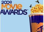 Castigatori MTV Movie Awards 2009