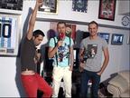 Castigatorii Romanian Music Awards 2009 + Video