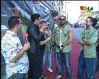 Premiile Romanian Music Awards - LiveBlogging
