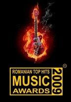 Romanian Top Hits Music Awards 2009