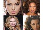 Top Forbes 2009: cele mai influente 100 personalitati