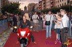 Romanian Top Hits 2009 - poze covor rosu (ziua 2)