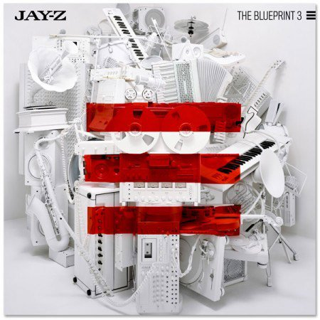 jay-z-blueprint-3-cover450