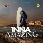 "Videoclip Inna: ""Amazing"""