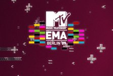 "MTV EMA 2009: Nominalizari ""Best Romanian Act"""