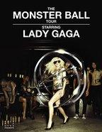 Lady GaGa pleaca in turneu