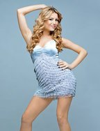 Elena Gheorghe @ Battle Of Songs