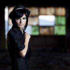 Elena Baltagan, maine la Monden.Info Show