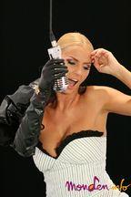filmari-videoclip-andreea-banica-dony-samba-17