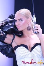 filmari-videoclip-andreea-banica-dony-samba-9
