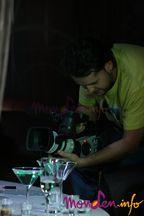 puya-alex-sus-pe-bar-filmari-clip-23