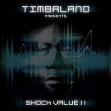 Timbaland Feat. Drake - Say Something (Varianta Finala)