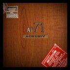 "S-a lansat mixtape-ul ""Ap 71"" by Agresiv"