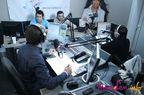 "Premiera: Grasu XXL & Alex Velea ""Turnin`"" (necenzurat)"