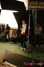 filmari-clip-spike-scandal-35