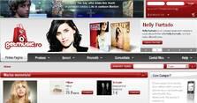 GetMusic.ro: magazin online de muzica