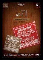 Concurs! Castiga invitatii duble la lansare mixtape Ap 71