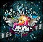 NRJ Music Awards 2010: Castigatori si aparitii live