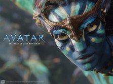 """Avatar """"sparge"""" box office-urile de peste tot"""