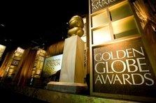 Castigatori Globurile De Aur 2010