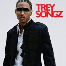 Videoclip Trey Songz ft. Fabolous - Say Ahh