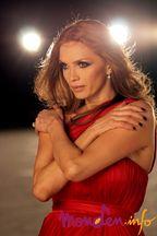 Filmari clip Cristina Spatar - Believe (21)
