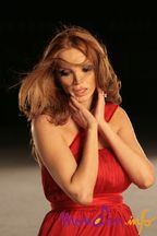 Filmari clip Cristina Spatar - Believe (25)