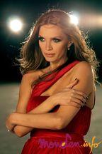 Filmari clip Cristina Spatar - Believe (26)