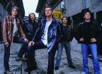 """""""Fericire in dar"""", noua piesa Holograf va fi lansata in exclusivitate pe Europa FM"""
