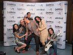 Interviu cu Hotel FM (Despre Eurovision)