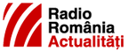 Nominalizari premiile Radio Romania Actualitati