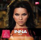 inna-coperta1