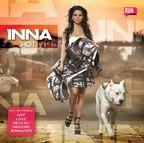 inna-coperta4