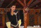 Videoclip Tom Boxer feat. Antonia - Morena