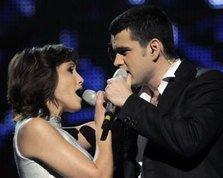 Interviu Paula Seling (despre Eurovision 2010)