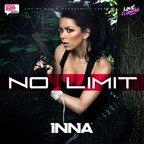 Inna - No Limit (piesa noua)