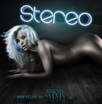 "Premiera: Dj Rynno si Sylvia - ""Stereo"" (versiuni radio + extended)"