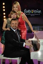 Diseara: live-blogging Eurovision Romania 2010!