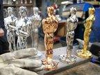 Premiile Oscar 2010 - Live Blogging + Poze Covorul Rosu