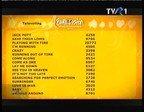 voturi-eurovision2