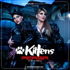 Videoclip Kittens - Persia