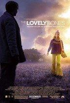 "Recomandare film: ""The Lovely Bones"""