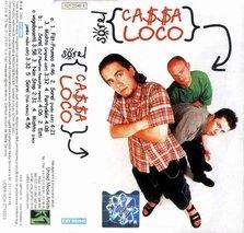 Remember: Cassa Loco - Vand fan