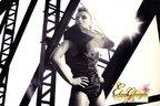 Single nou Elena Gheorghe - Disco Romancing