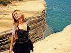 Premiera videoclip Andreea Balan - Trippin'