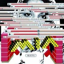 Coperta album: M.I.A. - ///Y/