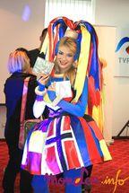 paula seling si ovi - eurovision 2010 - 7_1