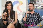 paula seling si ovi - eurovision 2010 - 9_1