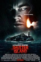 Recomandare film: Shutter Island