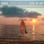 Noul single Inna - Sun is up